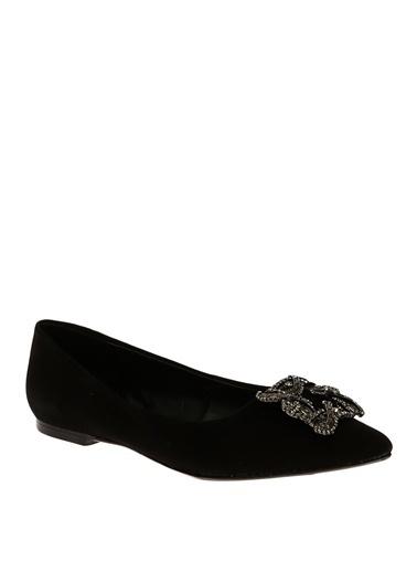 Dune London Ayakkabı Siyah